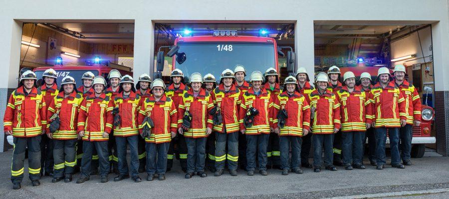 Feuerwehr-Urach-2017