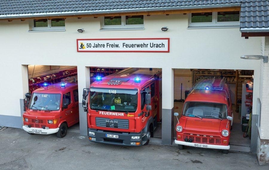 Feuerwehr-Urach-Geraetehaus-2017