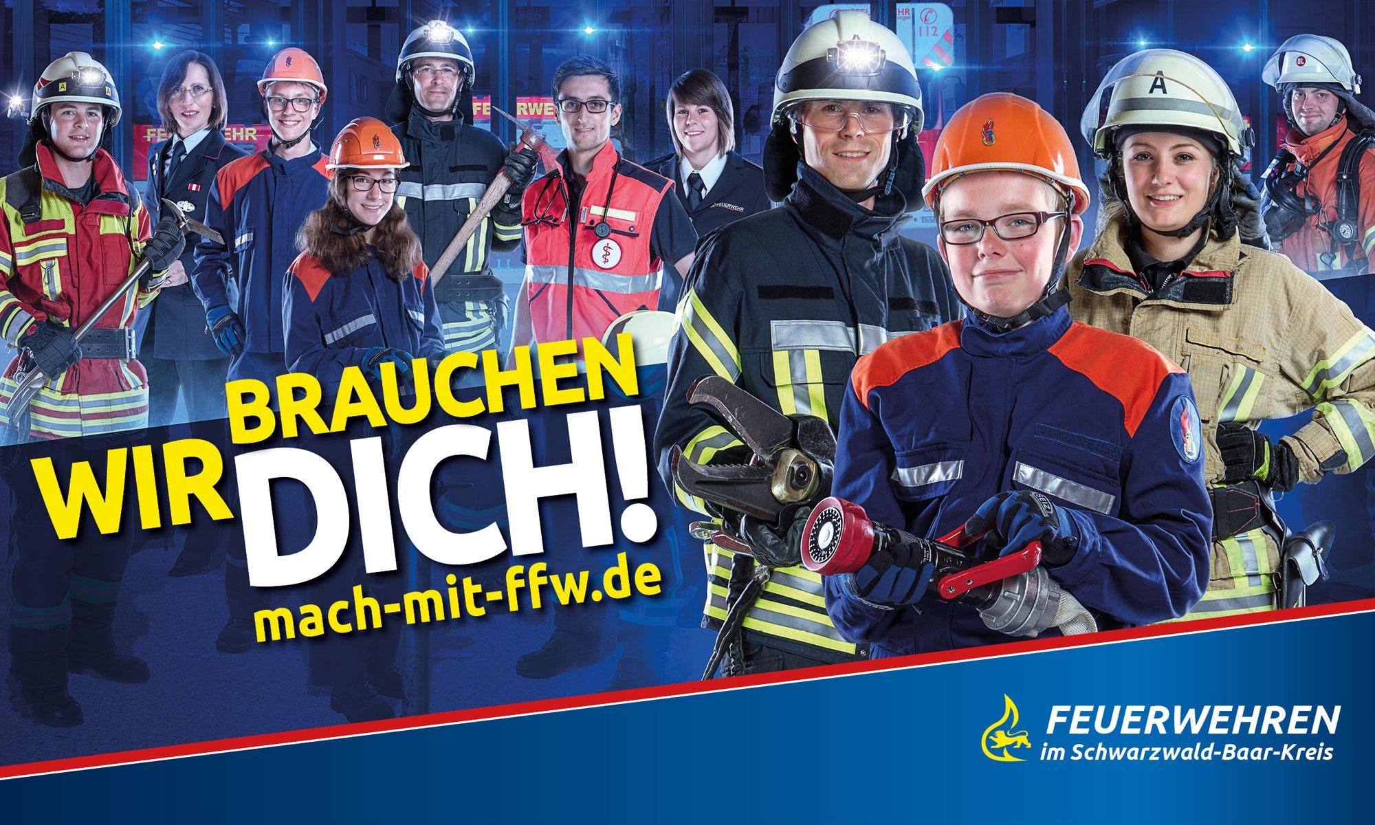 Startseite-Slider-00-feuerwehr-voehrenbach