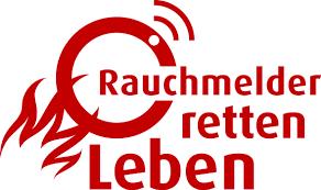 22 / 2018 Rauchwarnmelder Vöhrenbach